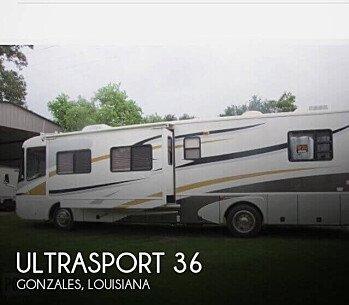 2003 Damon Ultrasport for sale 300157680