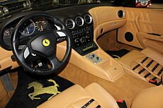 2003 Ferrari 575M Maranello for sale 100851701