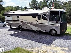 2003 Fleetwood Pace Arrow for sale 300169257