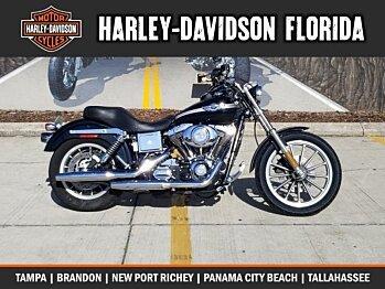 2003 Harley-Davidson Dyna for sale 200593541