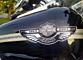 2003 Harley-Davidson Dyna Wide Glide Anniversary for sale 200599894