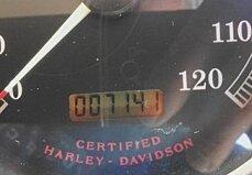 2003 Harley-Davidson Dyna for sale 200471055