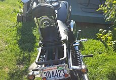 2003 Harley-Davidson Dyna for sale 200476956
