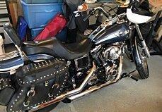 2003 Harley-Davidson Dyna for sale 200525909