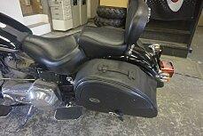 2003 Harley-Davidson Dyna for sale 200560514