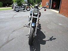 2003 Harley-Davidson Dyna for sale 200580202