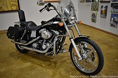 2003 Harley-Davidson Dyna for sale 200585969