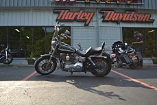 2003 Harley-Davidson Dyna for sale 200613203