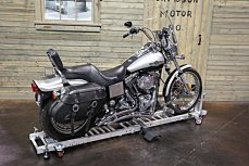 2003 Harley-Davidson Dyna for sale 200620633
