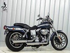 2003 Harley-Davidson Dyna for sale 200626823