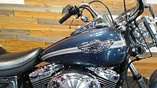 2003 Harley-Davidson Dyna Wide Glide for sale 200643630