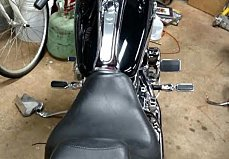 2003 Harley-Davidson Softail for sale 200384219