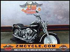 2003 Harley-Davidson Softail for sale 200488894