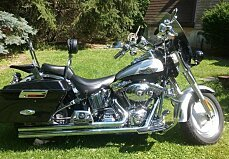 2003 Harley-Davidson Softail for sale 200494688