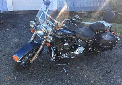 2003 Harley-Davidson Softail for sale 200528917