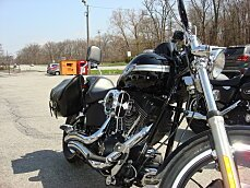 2003 Harley-Davidson Softail for sale 200564934