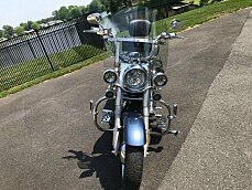 2003 Harley-Davidson Softail for sale 200577978
