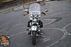 2003 Harley-Davidson Softail for sale 200665027