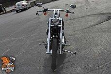 2003 Harley-Davidson Softail for sale 200669167