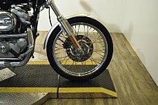 2003 Harley-Davidson Sportster for sale 200523262