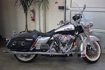 2003 Harley-Davidson Touring for sale 200493031