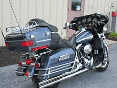 2003 Harley-Davidson Touring for sale 200479665