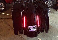 2003 Harley-Davidson Touring for sale 200490389