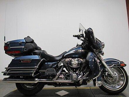 2003 Harley-Davidson Touring for sale 200494064