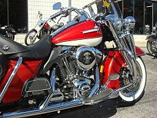 2003 Harley-Davidson Touring for sale 200496836