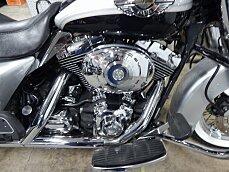 2003 Harley-Davidson Touring for sale 200536438