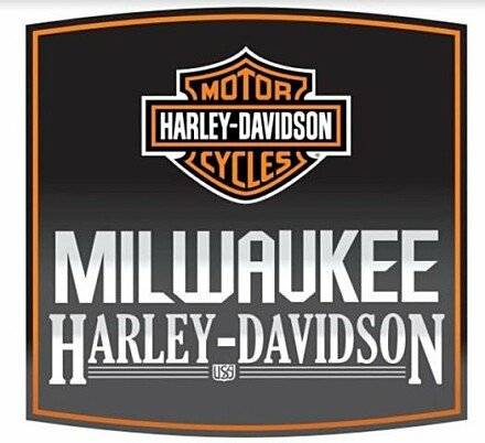2003 Harley-Davidson Touring for sale 200575212