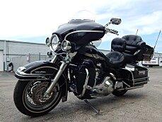 2003 Harley-Davidson Touring for sale 200583261