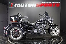 2003 Harley-Davidson Touring for sale 200584014