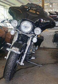 2003 Harley-Davidson Touring for sale 200588428