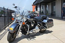 2003 Harley-Davidson Touring for sale 200590481