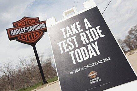 2003 Harley-Davidson Touring for sale 200590682