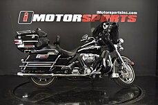 2003 Harley-Davidson Touring for sale 200593304
