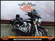 2003 Harley-Davidson Touring for sale 200594182