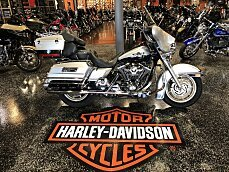 2003 Harley-Davidson Touring for sale 200596611