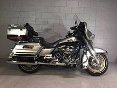 2003 Harley-Davidson Touring for sale 200598374