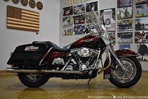 2003 Harley-Davidson Touring for sale 200602260