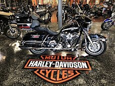 2003 Harley-Davidson Touring for sale 200602301