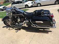 2003 Harley-Davidson Touring Road King Classic Anniversary for sale 200603037