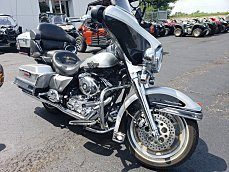 2003 Harley-Davidson Touring for sale 200604457