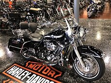 2003 Harley-Davidson Touring for sale 200619980