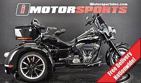 2003 Harley-Davidson Touring for sale 200622624