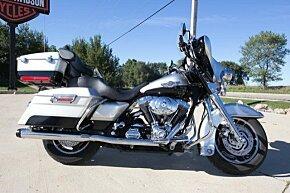 2003 Harley-Davidson Touring for sale 200633406