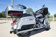 2003 Harley-Davidson Touring for sale 200633406