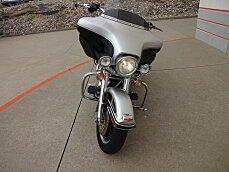 2003 Harley-Davidson Touring for sale 200651559
