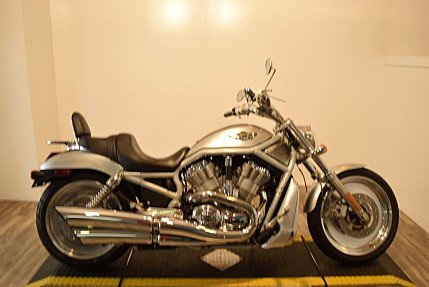2003 Harley-Davidson V-Rod for sale 200491203